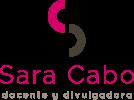 Sara Cabo